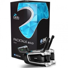 Bluetooth гарнитура Scala Rider PackTalk Bold Duo