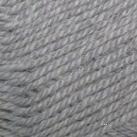 Пряжа Носочная (Пехорка) 08 светло-серый, фото