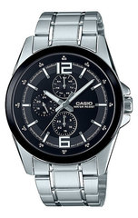 Наручные часы CASIO MTP-E306D-1ADF