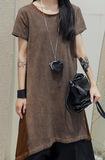 Платье «YAOR» купить