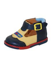 Туфли Таши Орто 112-02 1