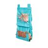 Кофр для сумок и аксессуаров, Minimalistic, Minimalistic Fresh