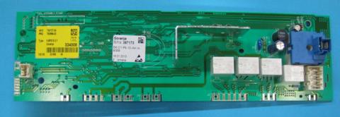 Модуль для стиральной машины Gorenje (Горенье) - 346850