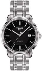 Наручные часы Tissot Automatics III T065.407.11.051.00
