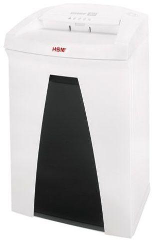 Уничтожитель документов HSM SECURIO B22 (5.8)
