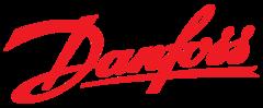 Danfoss 0–6 MBS 3000 060G1124