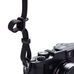 Ремешок для фотоаппарата Canon EOS 550D