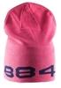 Горнолыжная шапка 8848 Altitude Big Logo (182246) женская
