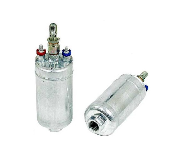 Бензонасос Bosch 0580254044