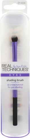 Real Techniques Кисть для теней Shading Brush
