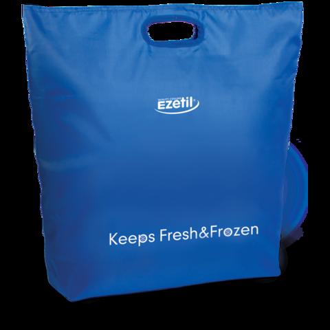 Термосумка Ezetil KC Fresh and Frozen (30 л.)