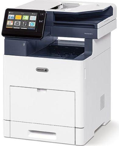МФУ Xerox VersaLink B605S (VLB605S)