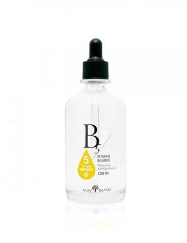 MAYISLAND B5 Vitamin Source Сыворотка для лица 100 мл