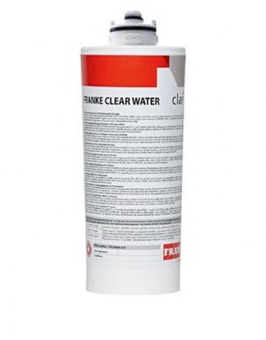 Картридж сменный Franke Clear Water