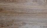 Ламинат BAU MASTER OPTIMA LINE Дуб Мраморный 33 класс (1 пач.2,4 м2) 1218*197*8,3мм (10 шт/уп)