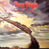Deep Purple / Stormbringer (LP)