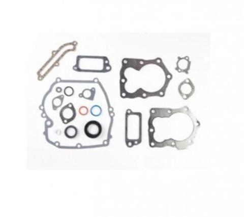 Набор прокладок и сальников  на двиг. Briggs&Stratton 625/650 Series (497316) на Тарпан