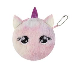 Кошелек Furry Unicorn 1