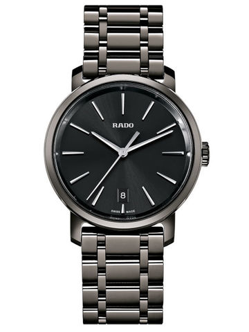 RADO R14072177