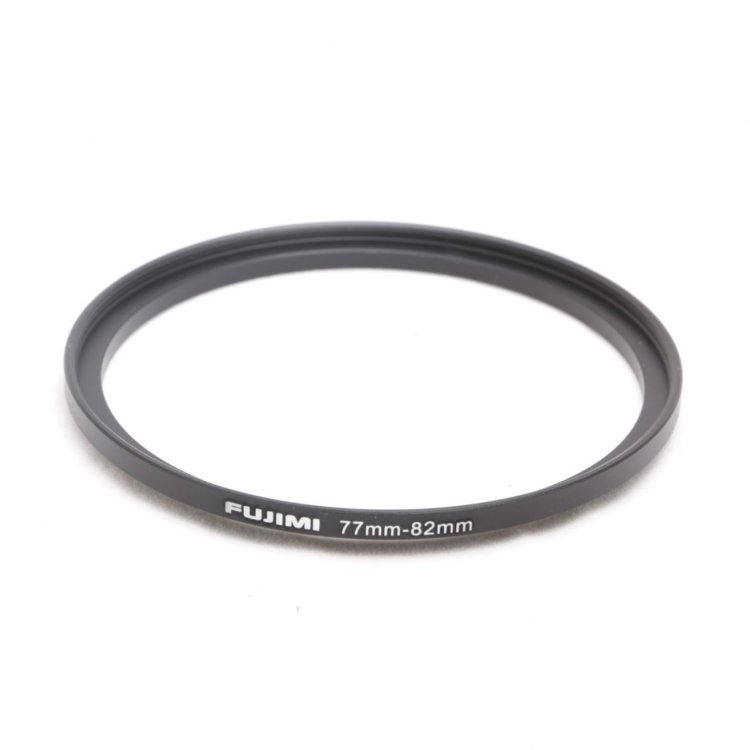 FRSU-5255 Переходное повышающее кольцо Step-Up Размер 52-55 мм
