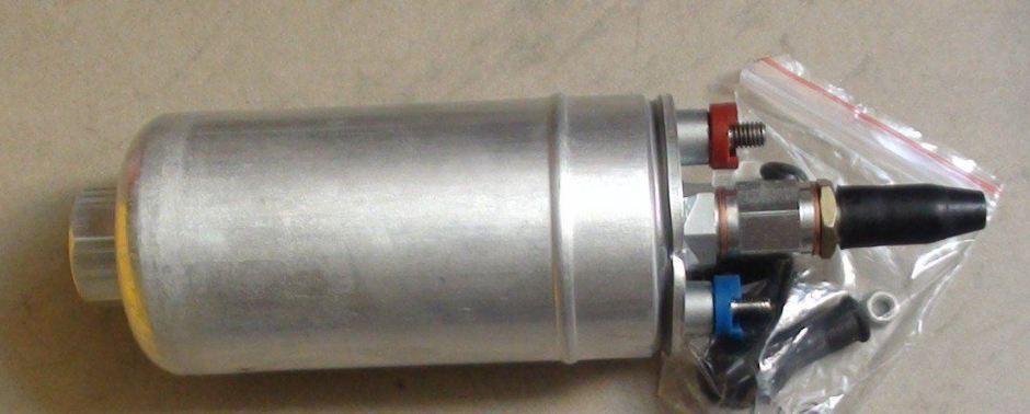 0580254044 Bosch