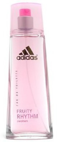Adidas Fruity Rhytm EDT
