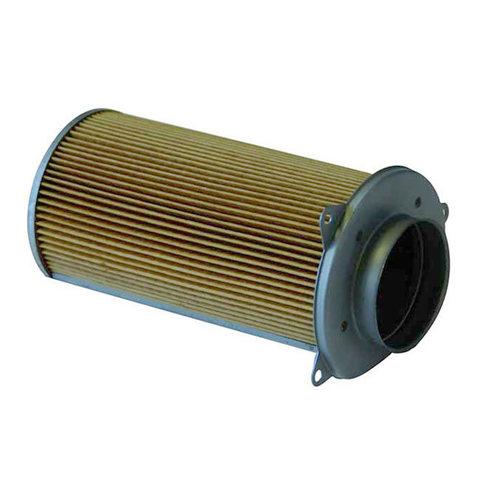 Воздушный фильтр Champion V310 для мотоциклов Suzuki