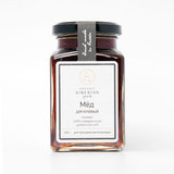 Мёд Дягилевый, артикул МК016, производитель - Organic Siberian goods