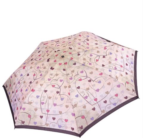 Зонт FABRETTI P-18102- 4