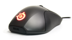 Мышь Steelseries Rival 700