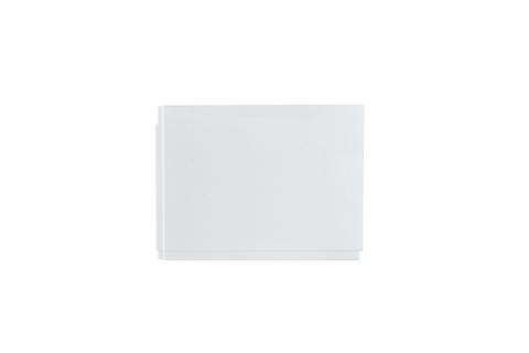 Панель боковая для акриловой ванны Каледония 150, 160, 170 R 1WH302387