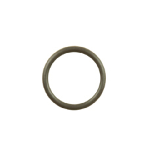 Уплотнительное кольцо воздушного клапана для Iwata Micron CM-B/SB/C/CP, резина