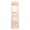 Alterna Bamboo Abundant Volume Conditioner - Кондиционер для придания волосам объема с экстрактом бамбука