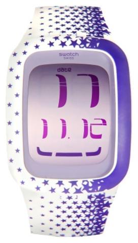 Купить Наручные часы Swatch SURW102 по доступной цене