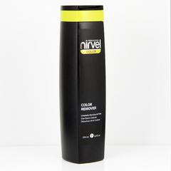 NIRVEL крем для защиты кожи головы при окрашивании clean skin 125 мл