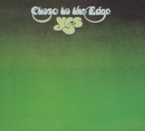 Yes / Close To The Edge (CD)