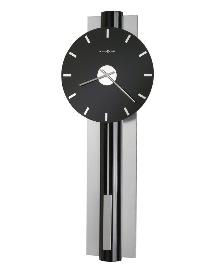 Часы настенные Часы настенные Howard Miller 625-403 Hudson chasy-nastennye-howard-miller-625-403-ssha.jpg