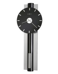 Часы настенные Howard Miller 625-403 Hudson