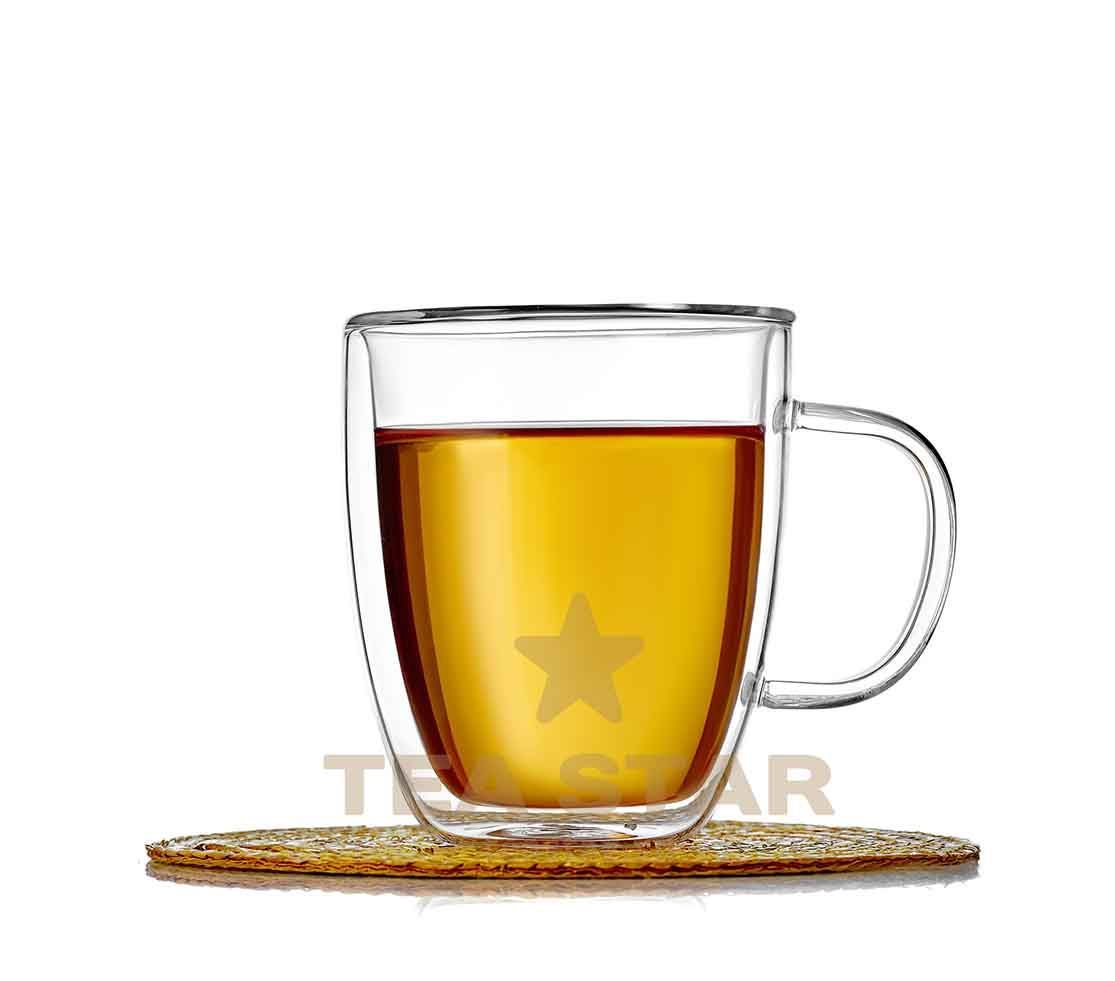 Чашки с двойными стенками Кружка с двойными стенками, необжигающая, 200 мл kruzhka_dvoynie_stenki_200ml.jpg