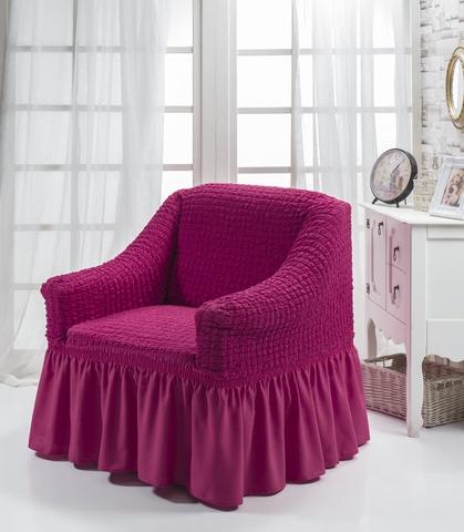 Чехол для кресла HOPE
