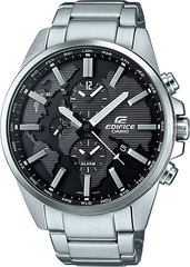 Наручные часы Casio Edifice ETD-300D-1AVUEF