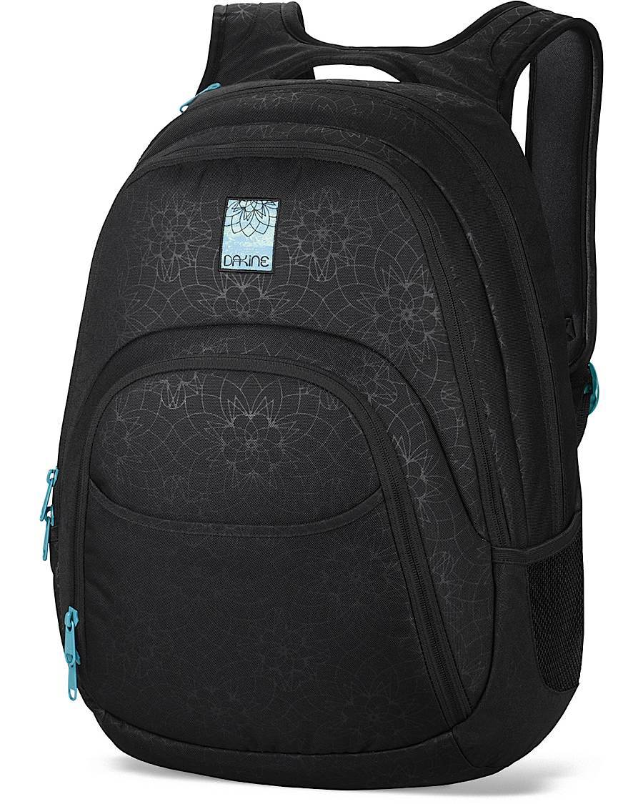Dakine Eve 28L Рюкзак женский Dakine Eve 28L Lattice Floral 8210015_LTF_EVE28L_LATTICEFLORAL.jpg