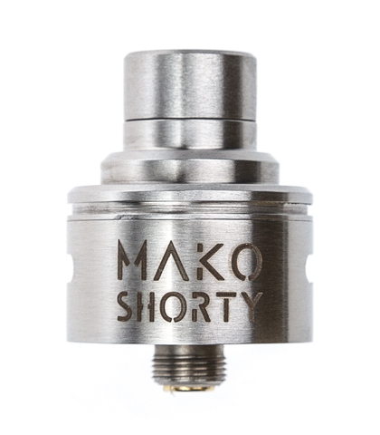 Атомайзер (RDA) Mako Shorty