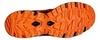 Мужские кроссовки для бега по бездорожью Asics Gel-Sonoma 2 T634N 2330 оранжевые