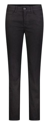 Джинсы черные Jeans Angela Mac 5240870380L