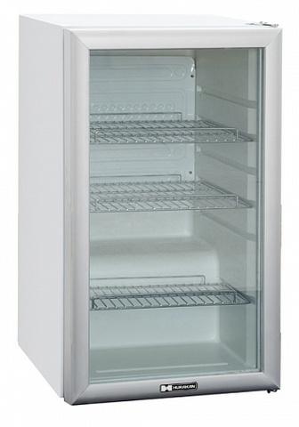 фото 1 Холодильный шкаф Hurakan HKN-BC145 на profcook.ru