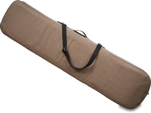 чехол для сноуборда Dakine Freestyle Snowboard Bag