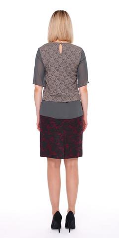 Блуза Г576-314