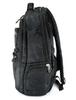 Рюкзак SWISSWIN 9360