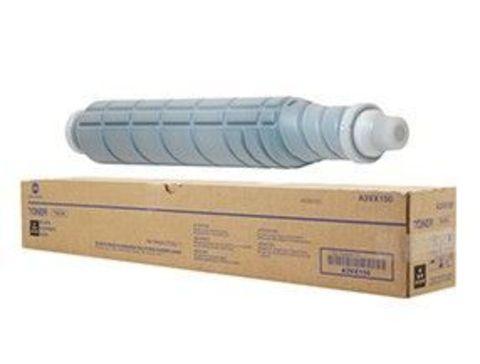 Тонер черный Konica Minolta TN-619K для bizhub PRO C1060, C1070, C1070L